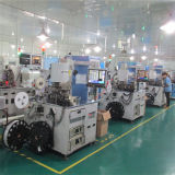 Redresseur de silicium de Do-41 1n4005 Bufan/OEM Oj/Gpp pour l'éclairage LED