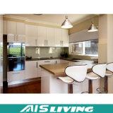 ヨーロッパ式の家具の記憶の食器棚(AIS-K974)