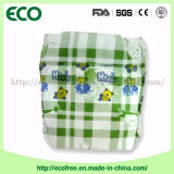 Sell superior Baby sonolento Diaper Export a Filipinas e a Wholesale