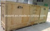 YAMAHA SMT Chip-tireur-folgendes Erzeugungs-Industriegebiet