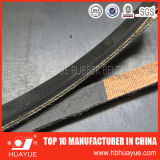 방열 Ep/Nn 100-600 컨베이어 벨트, 고품질
