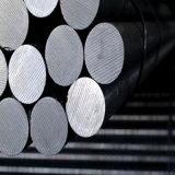 1.4410 S32750 barre d'acier inoxydable de FAS 2507