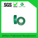 Лента PVC 2016 нового типа PVC электрических лент/изоляции