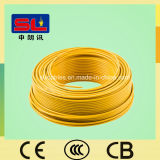 PVC Cable 1.5mm2 Electric Wires Cables
