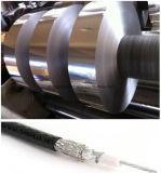 De Strook Al/Pet van de aluminiumfolie