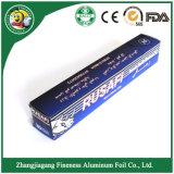 Beschikbare Aluminiumfolie voor de Verpakking van het Voedsel