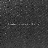 Лист Кита выбитый Manufactory резиновый для подошвы ботинка