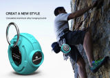 Bluetooth Speaker Portable Speaker para Todo Smart Phone