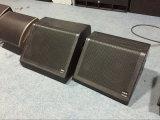 Koaxialinch Speaker-12 Lautsprecher-Lautsprecher CB12