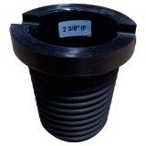 Verlegte Plastikschutzkappen (YZF-C203)