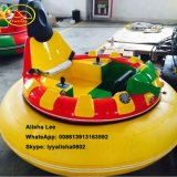 Unterhaltung Park Playground Fwulong Brand Battery Bumper Car für Kids u. Adult