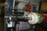 Automatischer Nylonmembranen-Ballon, der Maschine/Folie Hinauftreiben von Aktienkursen lässt, Maschine herstellend
