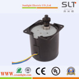 12V 4 Phase Electric Stepping Motor para o ATM