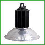 Sales 최신 세륨 RoHS Osram 3030 LED High Bay Light 100W