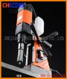 Trivello basso magnetico Dx-35