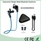 Impermeabile Bluetooth V4.0 Sport auricolare