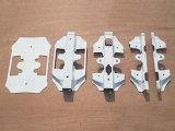Нержавеющая сталь штемпелюя части с высоким качеством