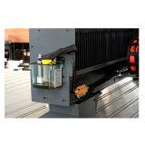 家具(VCT-1325ASC3)のための熱い販売Asc CNCの打抜き機