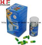 Mejor cápsula que adelgaza máxima natural al por mayor