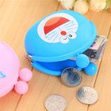 Bourse de Pochi des silicones de qualité les plus neufs de cadeaux de promotion mini