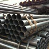 1.0553) pipe en acier ronde soudée de S355jo (