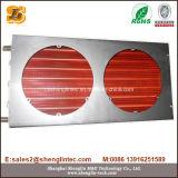 Condensateur refroidi par air CD de série