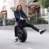 """Mini individu futé de la plus nouvelle conception 17 """" équilibrant le scooter électrique"""