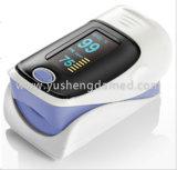 Máquina médica de Digitas do oxímetro o mais quente do pulso da ponta do dedo de OLED, bom ISO Ysd80A aprovado do Ce do oxímetro do pulso do dedo do oxímetro oxímetro/SpO2 do pulso
