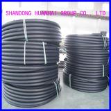 HDPE Rohr für Wasserversorgung 50mm 63mm 75mm
