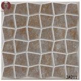 Плитка нового деревенского настила Foshan керамическая (HJ352)