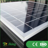 Buona qualità per il comitato solare 5W9V con il prezzo poco costoso