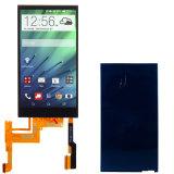 Qualität LCD mit Touch Screen für HTC M8