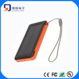 La Banca a energia solare di potere con il cavo del USB (SP001S)