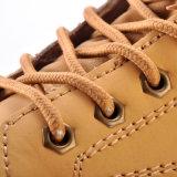機密保護の安全作業靴(M-8178)