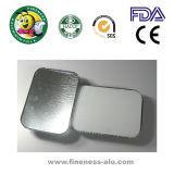 Aluminum Foil ContainerのよいQuality