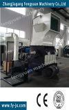 Hohe Leistungsfähigkeits-Plastikzerkleinerungsmaschine-Maschinerie