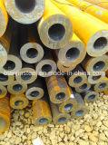 Труба пользы ремонтины безшовная стальная