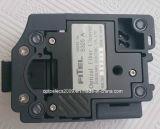 Talhador da fibra óptica de Fitel S325