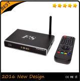 De beste Doos van TV Amlogics812 Kodi Volledige Geladen Android4.4 Slimme IPTV