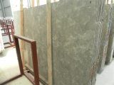 Bosi Gray Marble per Building Materials e Countertops