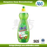 Liquido naturale di lavatura dei piatti di nuova alta qualità di formula