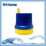 잠수할 수 있는 수도 펌프 (HL-3500UR)의 명세