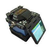 Giuntatrice originale Skycom T-207X di fusione della fibra del fornitore