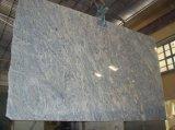 Hellgrauer Juparana Granit heißer Verkaufs-Polierchina-