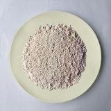 Tableware меламина порошка формальдегида меламина отливая в форму