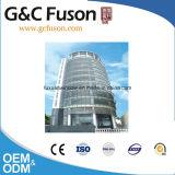 중국에 있는 신기술 제품을 벽으로 막는 Hight 고급 제품 주조 알루미늄 커튼