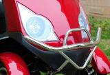 Vespa de la movilidad de la rueda de la venta al por mayor 4 de la fábrica con 500W para la anciano