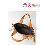 Le plus nouveau sac Whd1605-61 de boucle d'achats de concepteur de cuir de mode de la tendance 2016