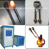 Forgiatrice del riscaldamento di induzione del hardware Wh-VI-120kw