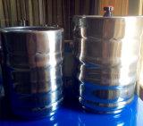 Acier inoxydable promotionnel de barillet de bière 10L à vendre pour des brasseries et des Pubs